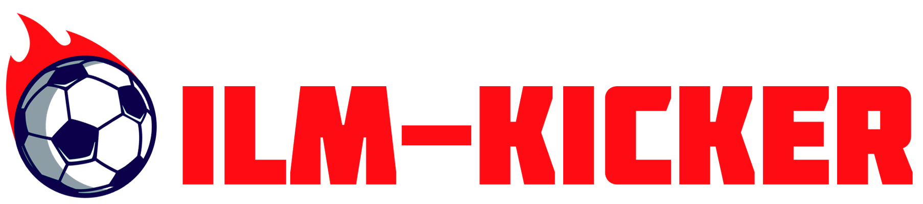 Ilm-kicker Kopie